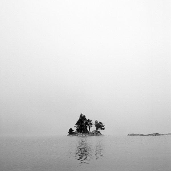 Antoine Gonin - Portfolio Horizons