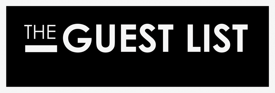 San Francisco, Jan 23 The Guest List Live TV Taping