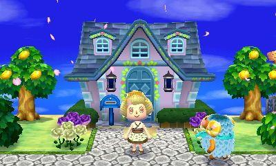 400 240 All Things Animal Crossing Pinterest Steven Universe Nintendo