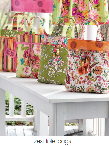 Free Quilted Tote Bag Pattern   Tote pattern, Beautiful bags and ...