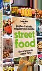 La strada è il luogo in cui si incontra il cuore gastronomico di un paese. Il cibo di strada diventa Street food, un libro con 100 ricette originali da tutto il mondo, da provare a casa, con la prefazione di Carlo Petrini.