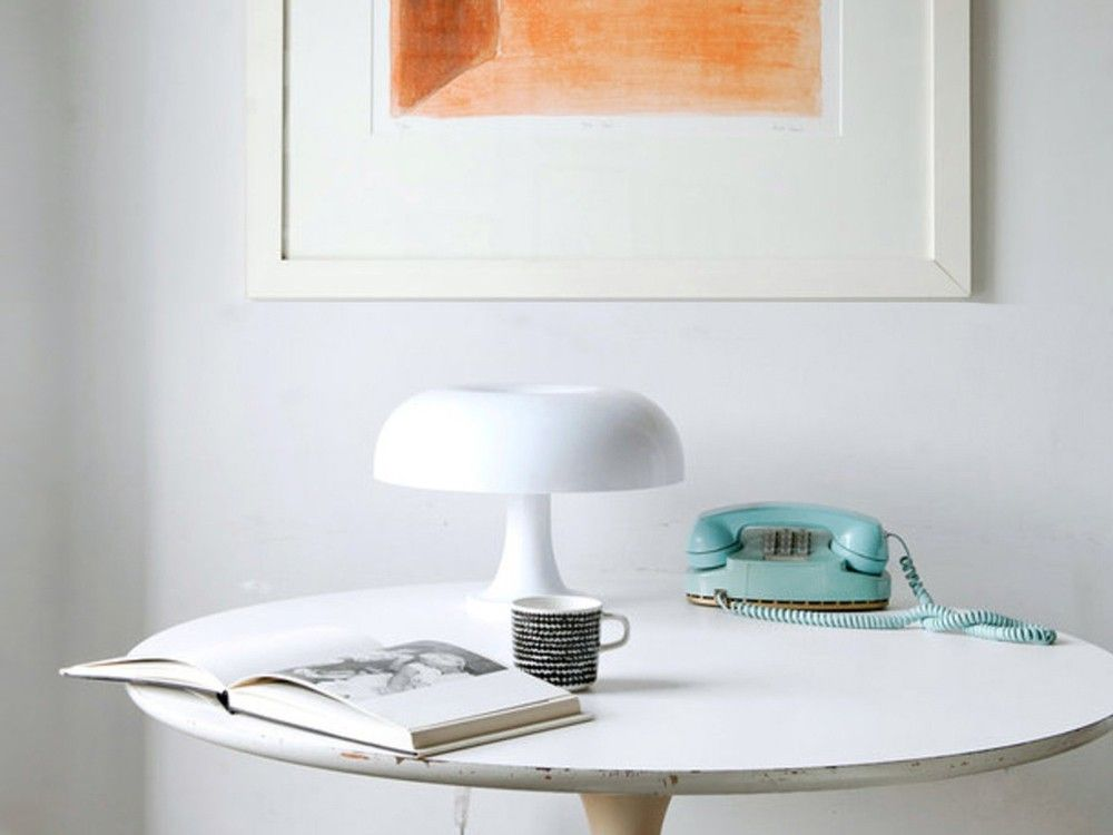 Matteoli Mobili ~ 44 best nesso artemide images on pinterest arquitetura bedroom