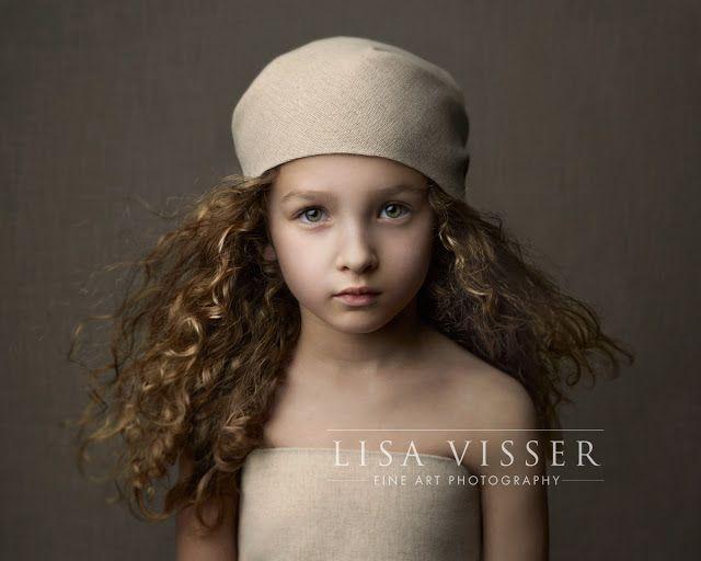 Lisa Visser Fine Art Photography | Children photography, Kids portraits, Childrens photography