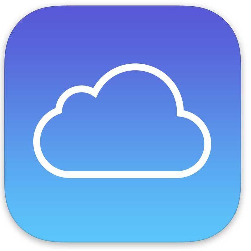 Icloud Storage Full Never Pay For Backup Again
