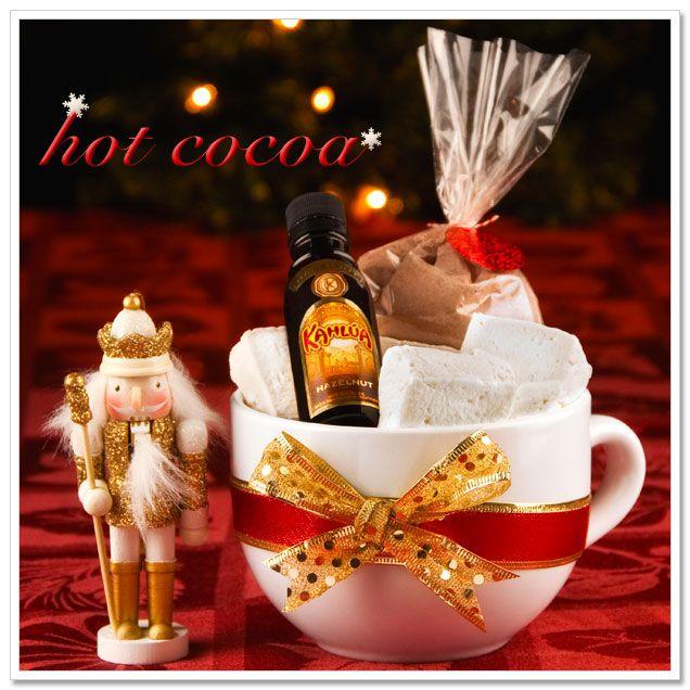 cute Christmas gift idea for neighbors etc Gift ideas Pinterest