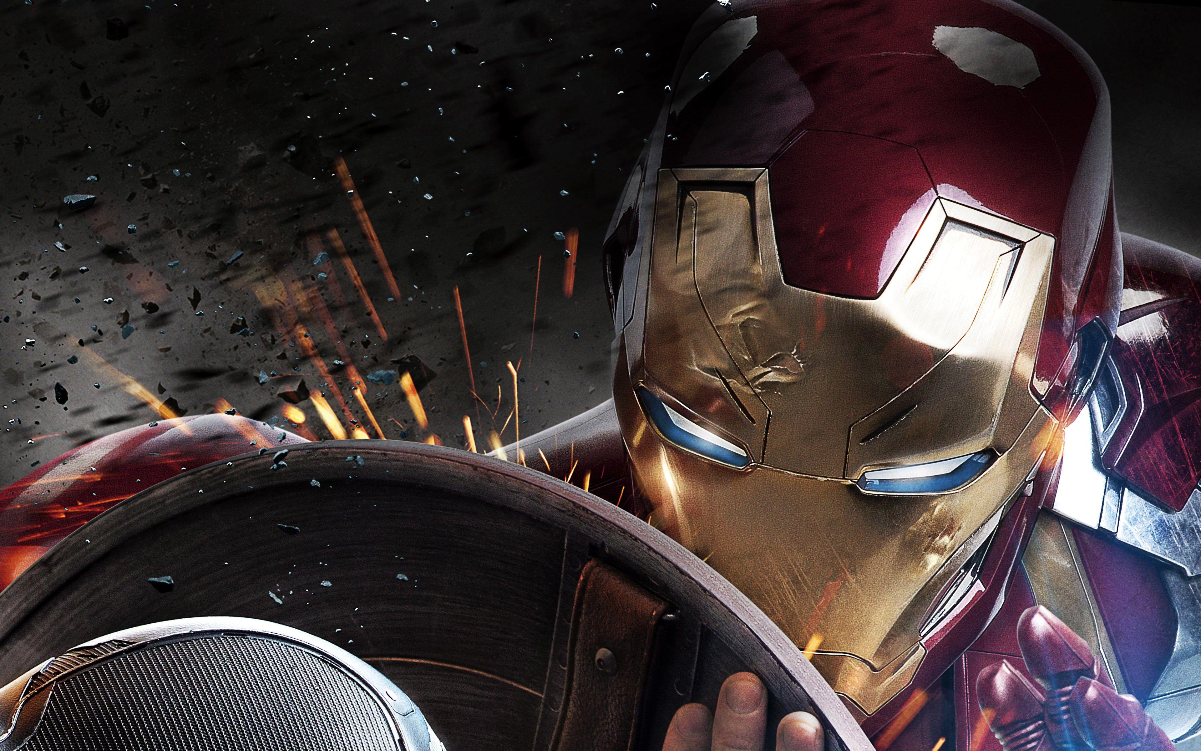 marvel super heroes iron man | pinterest | marvel super heroes