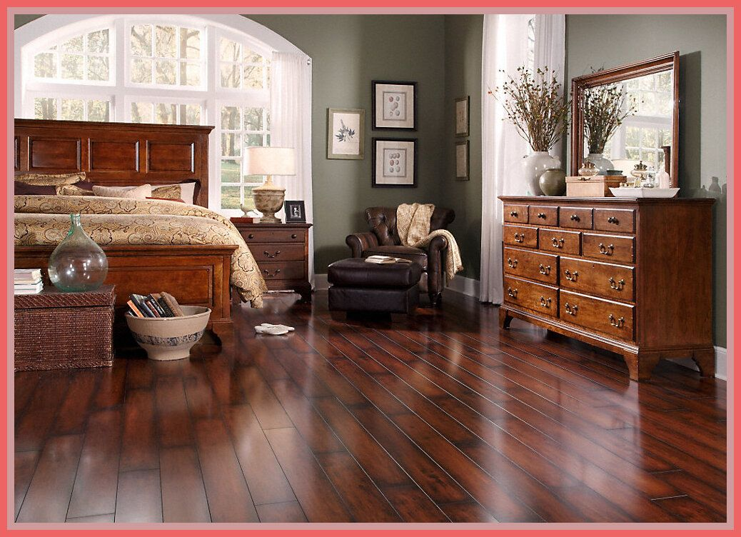 112 reference of laminate flooring bedroom rug in 2020