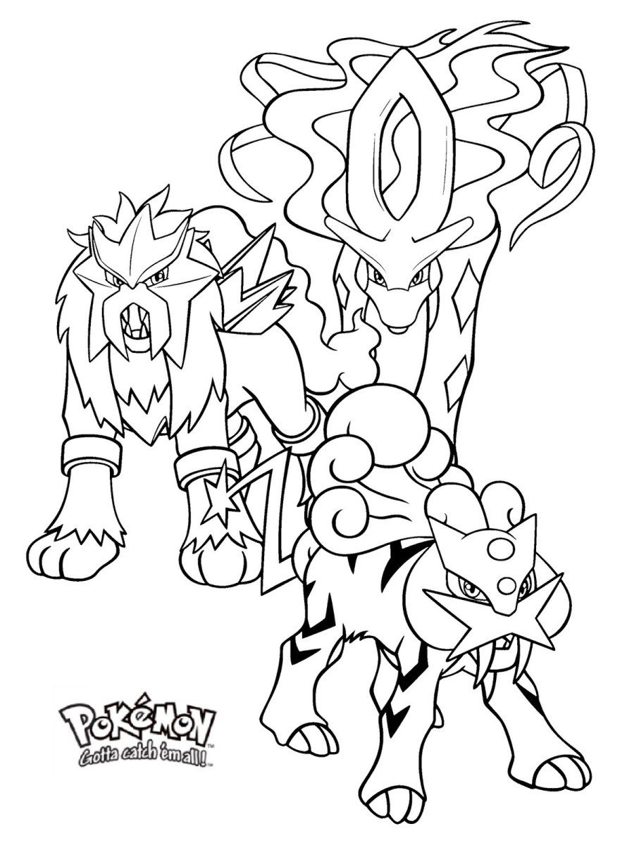 Legendary Pokemon Coloring Pages Legendary Pokemon Coloring Pages Rayquaza Coloring Pages Birijus Com Pokemon Coloring Pages Pokemon Coloring Cartoon Coloring Pages