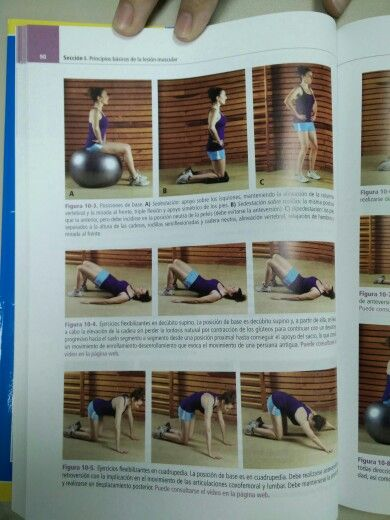 Sports Hernia Rehab 1 Physical Therapy Fitness Motivation Core Workout