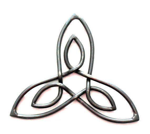 Inner Strength Celtic Pinterest Tatoeages