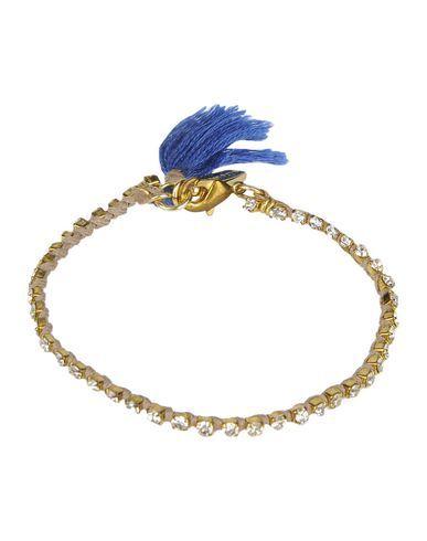 ETTIKA Women's Bracelet Gold -- --