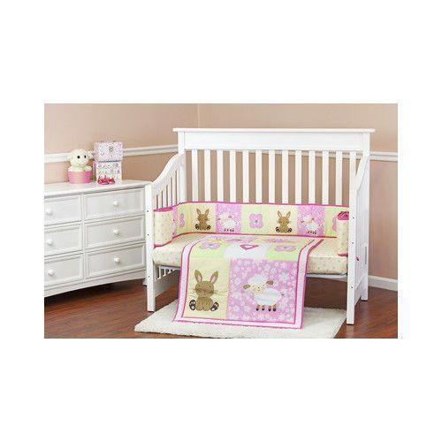 Portable Crib Bedding, Dream On Me Portable Crib Bedding