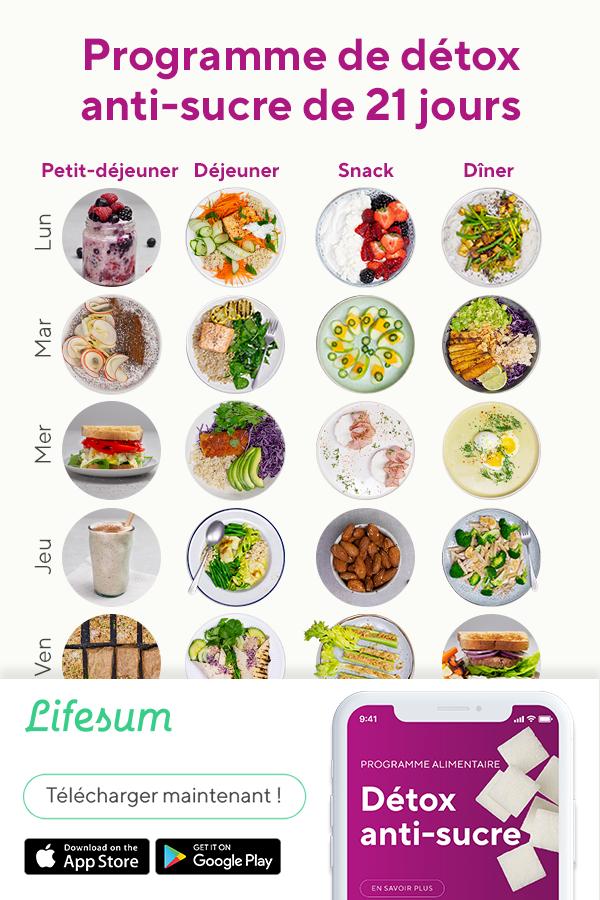 Advanced Nutrition Programme Pure Detox Pack (3 Products) Livrare gratuită Lookfantastic