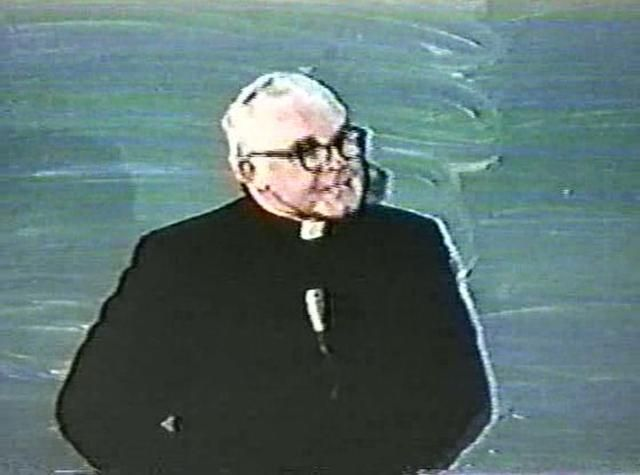 Father martin 39 s chalk talk on alcoholism by tod maffin for Father martin s ashley