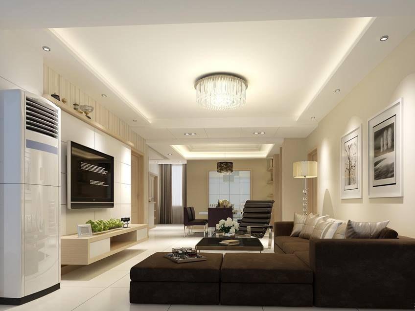 Elegant White Ceiling Design Layout False Ceiling Bedroom False Ceiling Living Room False Ceiling Design Bedroom ceiling design style trends