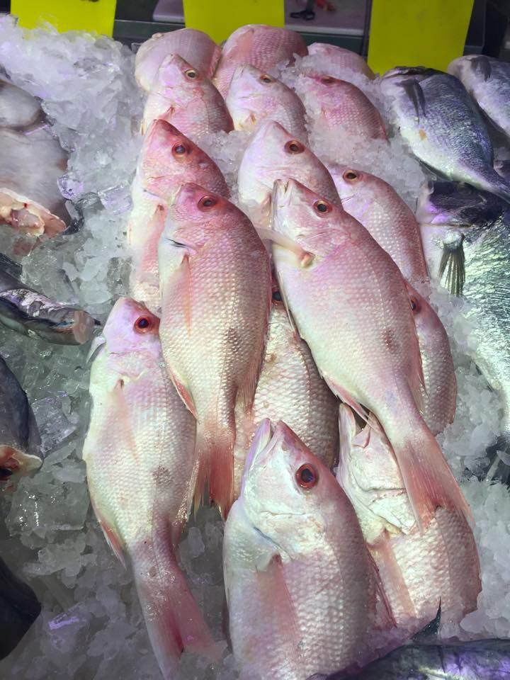 Kam man market east hanover seafoods 2 fresh seafood