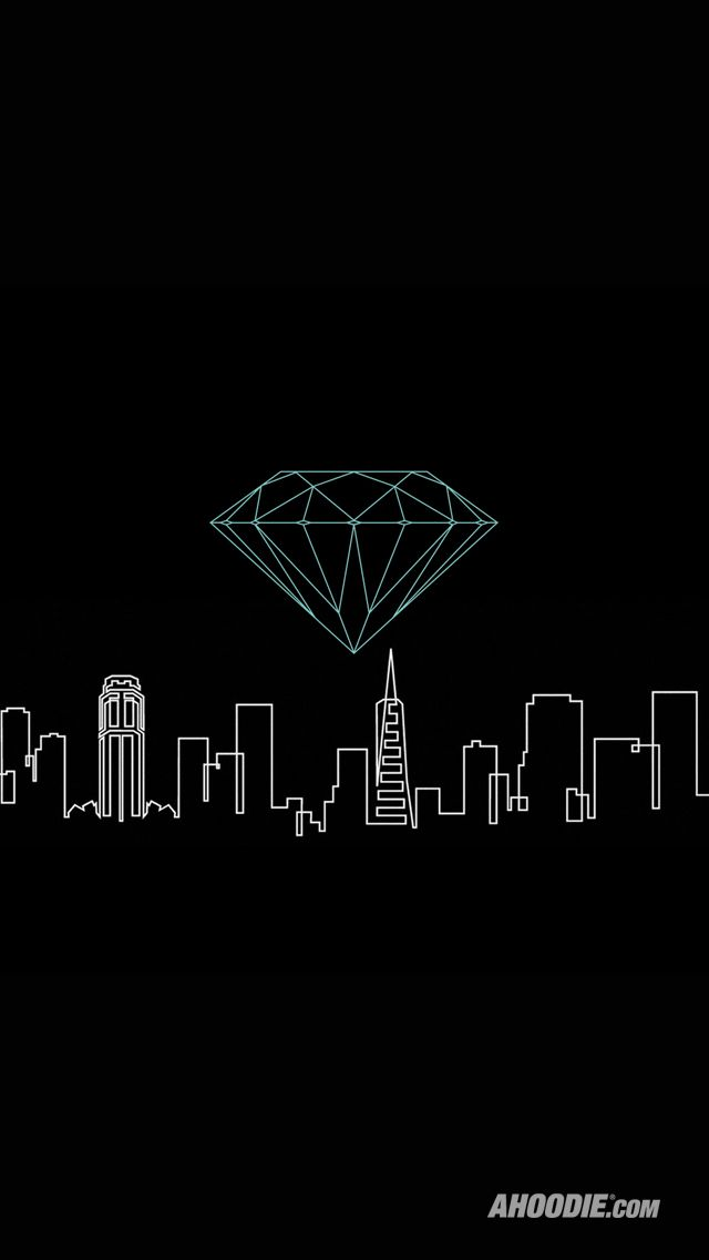 Diamond Supply Iphone Background And Wallpaper Iphone Diamond Supply Co Wallpaper Iphone Wallpaper Usa Black Wallpaper Iphone Diamond supply co wallpaper iphone