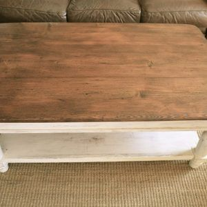 Amazing Pottery Barn Rustic Door Coffee Table Focas Uk Info Squirreltailoven Fun Painted Chair Ideas Images Squirreltailovenorg