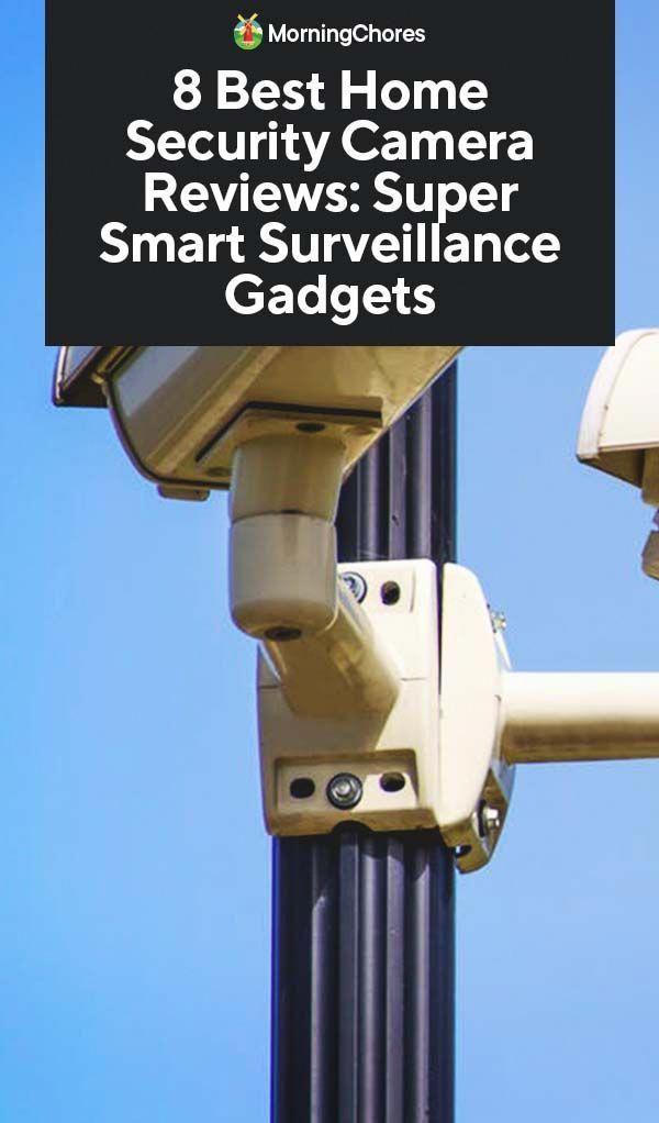 Pin On Surveillance System