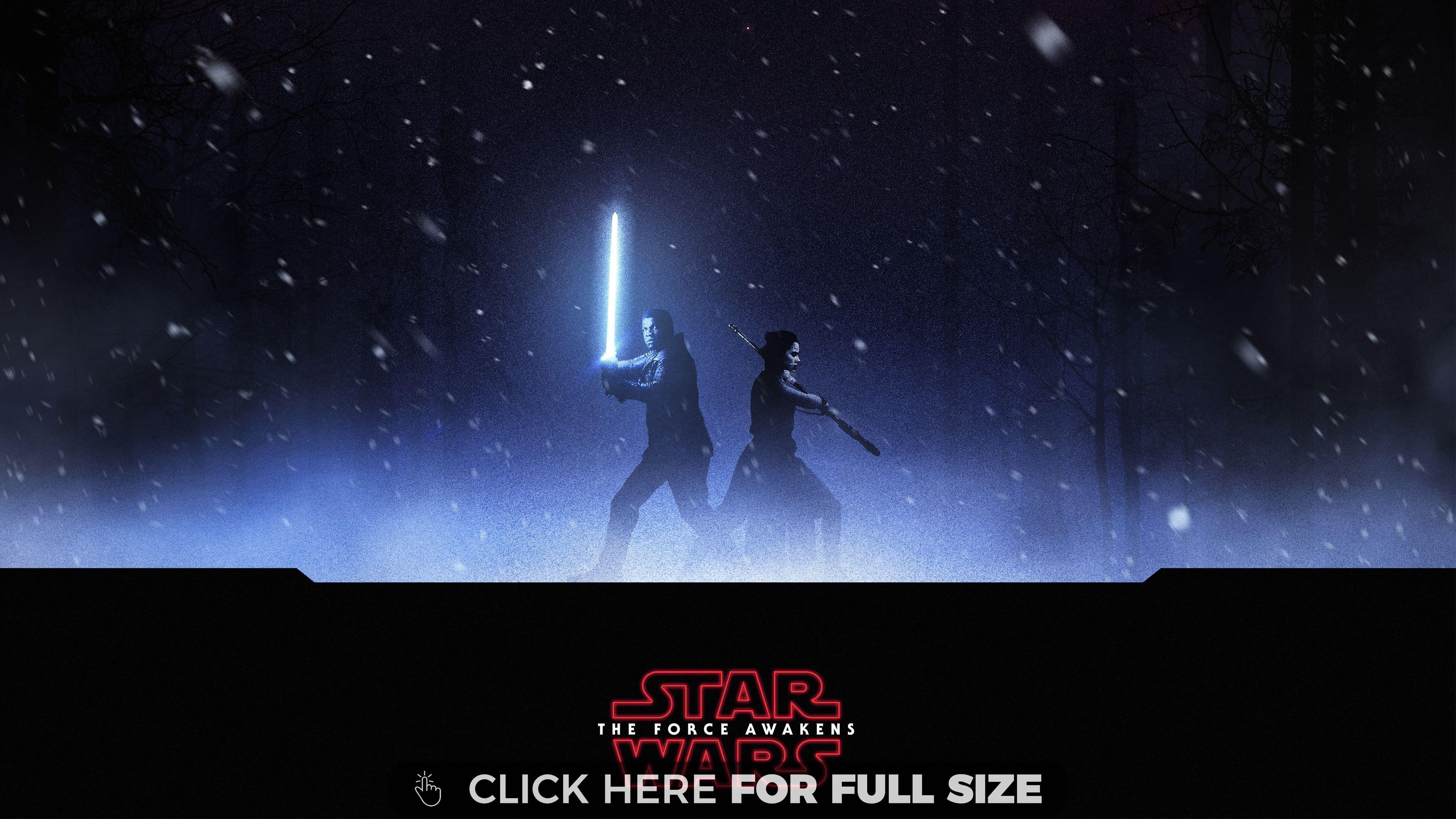 Lightsaber Hd Wallpapers Backgrounds Wallpaper Star Wars Wallpaper Star Wars Pictures Rey Star Wars