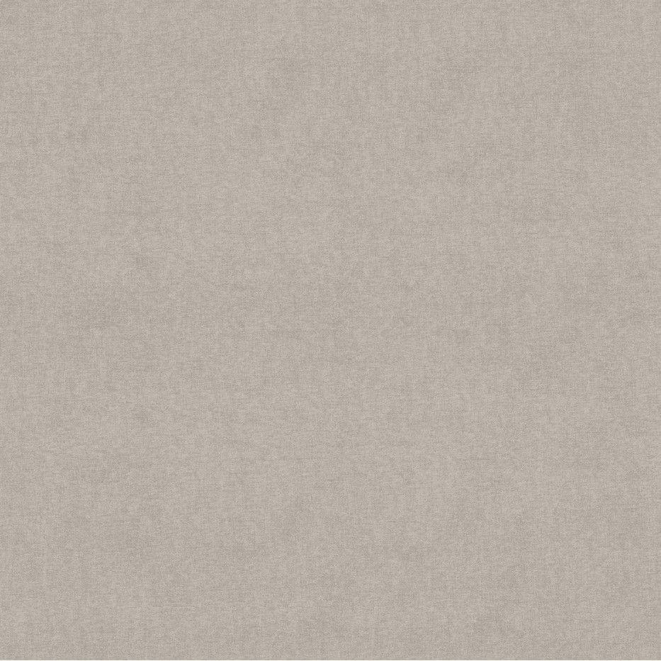 "Jewel Box Mesh 27' x 27"" Solid Foiled Wallpaper Wall"