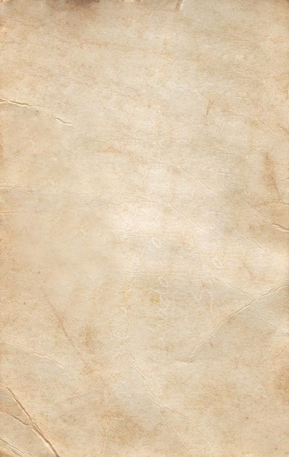 Best Collection Of Top Quality Free Old Paper Textures Vintage Paper Background Free Paper Texture Paper Background Texture