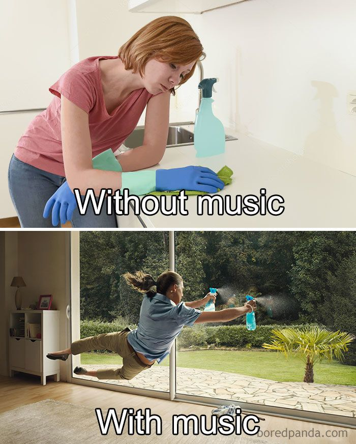 Funny Cleaning Washing Dishes Memes Clean Funny Memes Funny Memes Comebacks Super Funny Memes