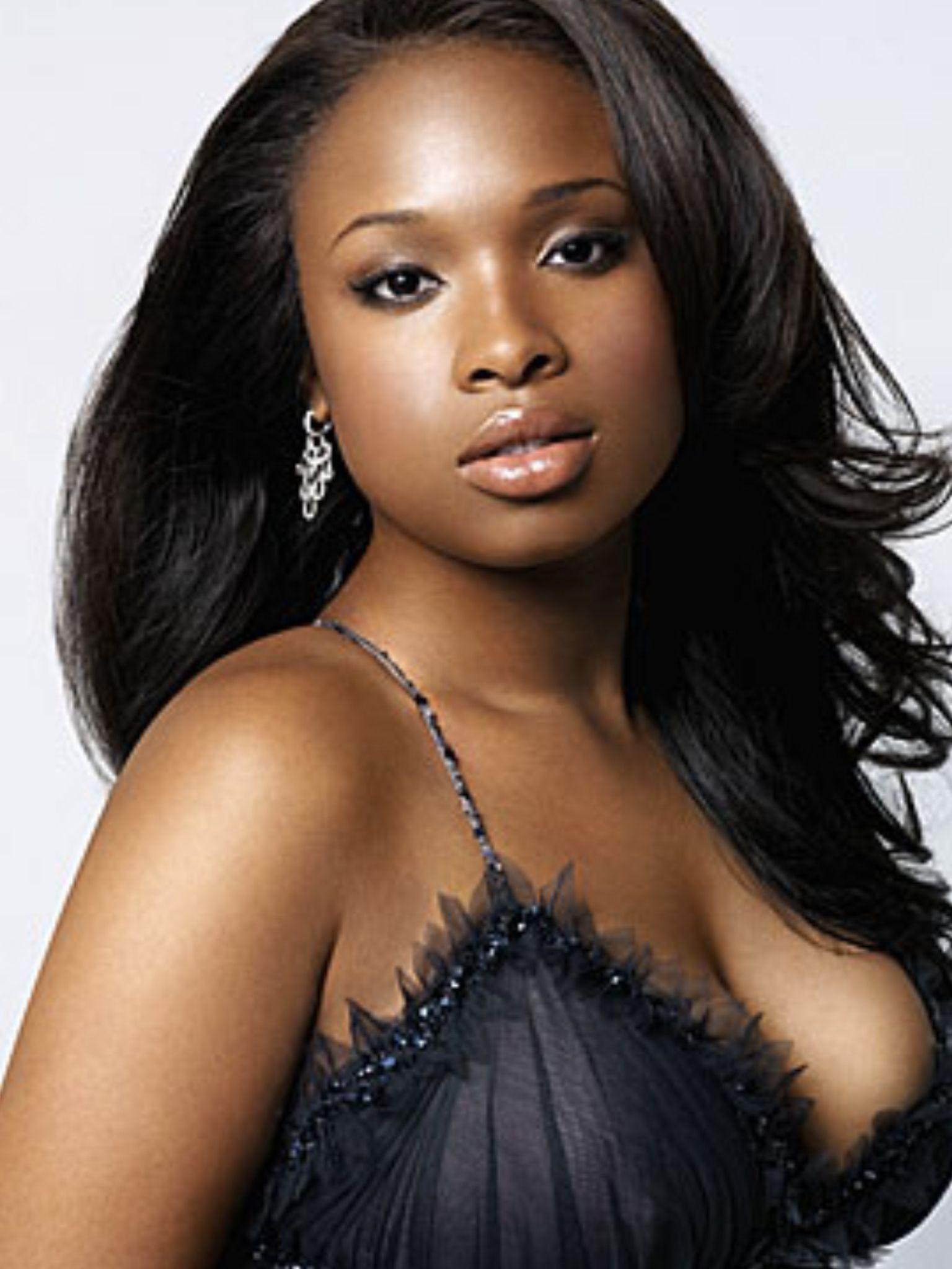 image Anita jacob from nigeria