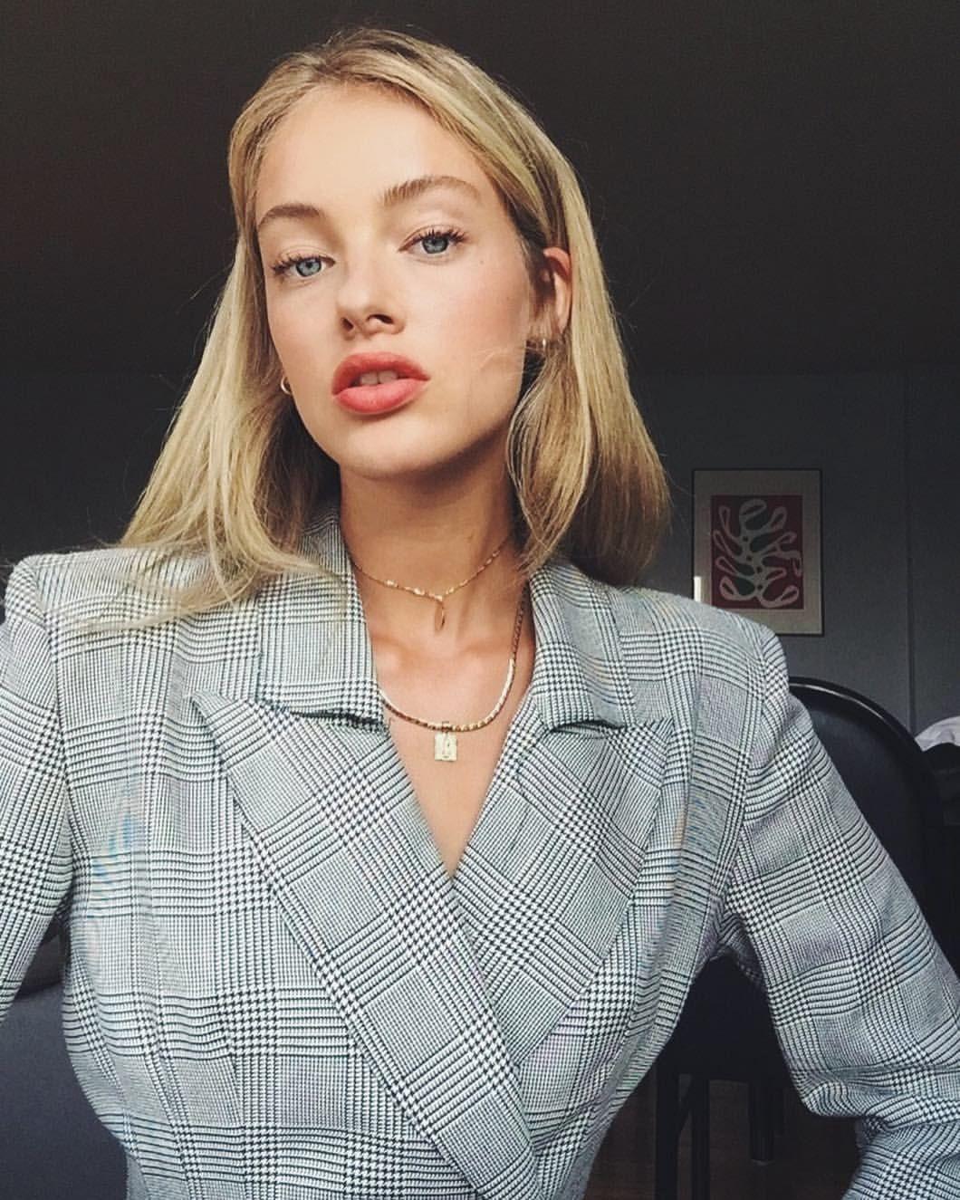 Selfie Lucette van Beek nudes (37 photos), Pussy, Cleavage, Twitter, lingerie 2019
