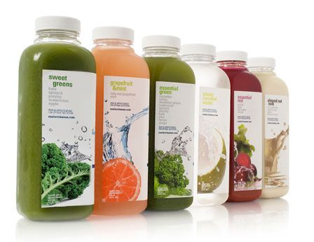 Caitlins cleanse diary cooler cleanse raw food and juice liver caitlins cleanse diary cooler cleanse raw food and juice malvernweather Images