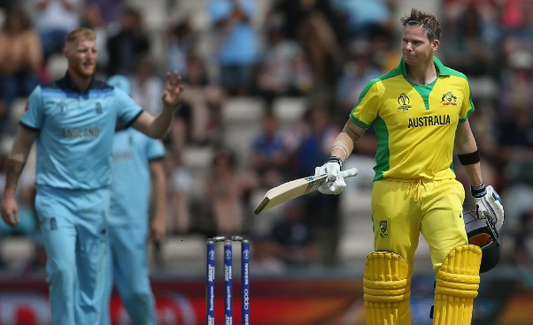 Pin On Cricket World Cup Live Score