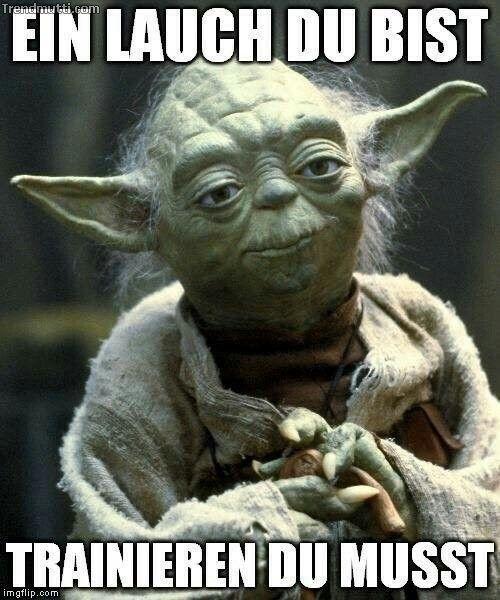 Yoda Spruche Google Suche Yoda Yoda Spruche Spruche Und