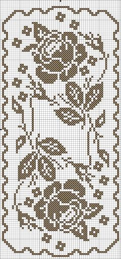 l ufer rosen02 h keln pinterest l ufer gardinen und h keln. Black Bedroom Furniture Sets. Home Design Ideas