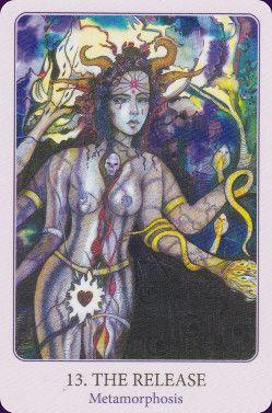 Art Of Love Tarot 4 Love Tarot Angel Tarot Cards Art Of Love