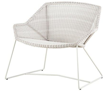 Photo of BREEZE LOUNGE CHAIR