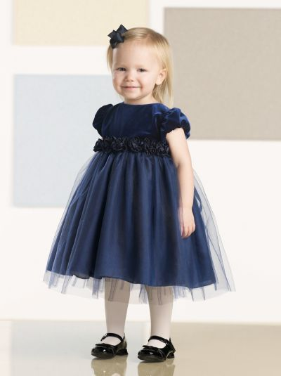 1000  images about Dresses on Pinterest - Baby girls- Baby girl ...
