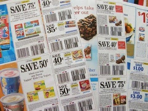 Free Printable Manufacturer Coupons For Groceries Save Upto 90 On Grocer Free Printable Grocery Coupons Free Printable Coupons Printable Manufacturer Coupons