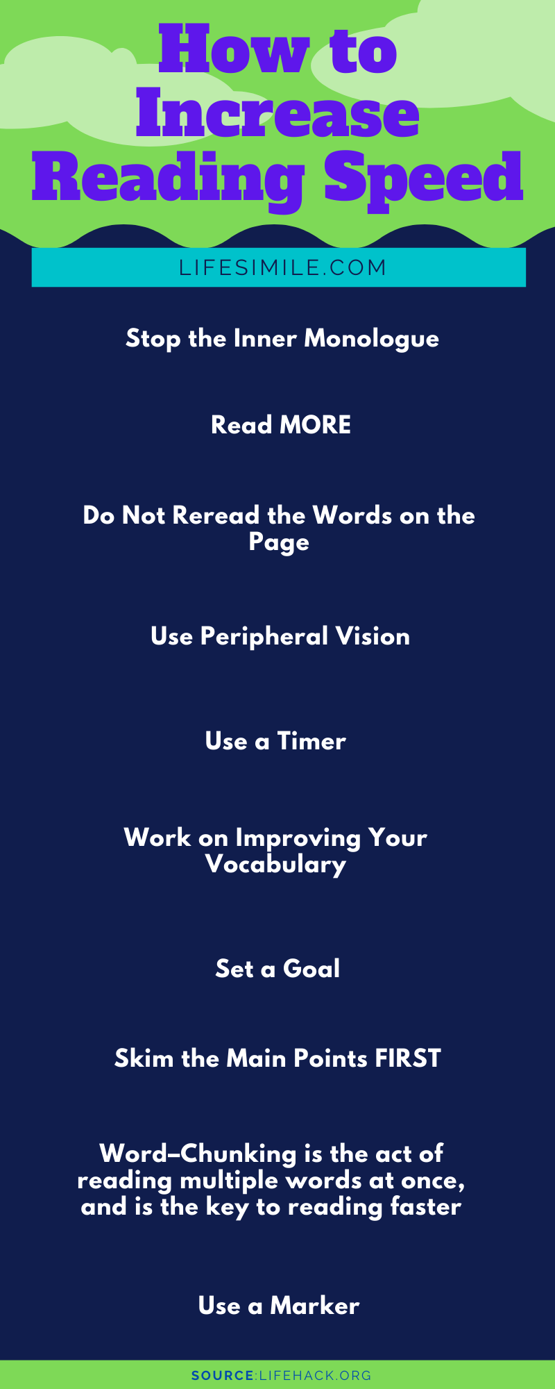 how to increase reading speed how to improve reading speed how to increase reading speed and comprehension how to increase your reading speed how to improve reading speed and comprehension how to improve your reading speed