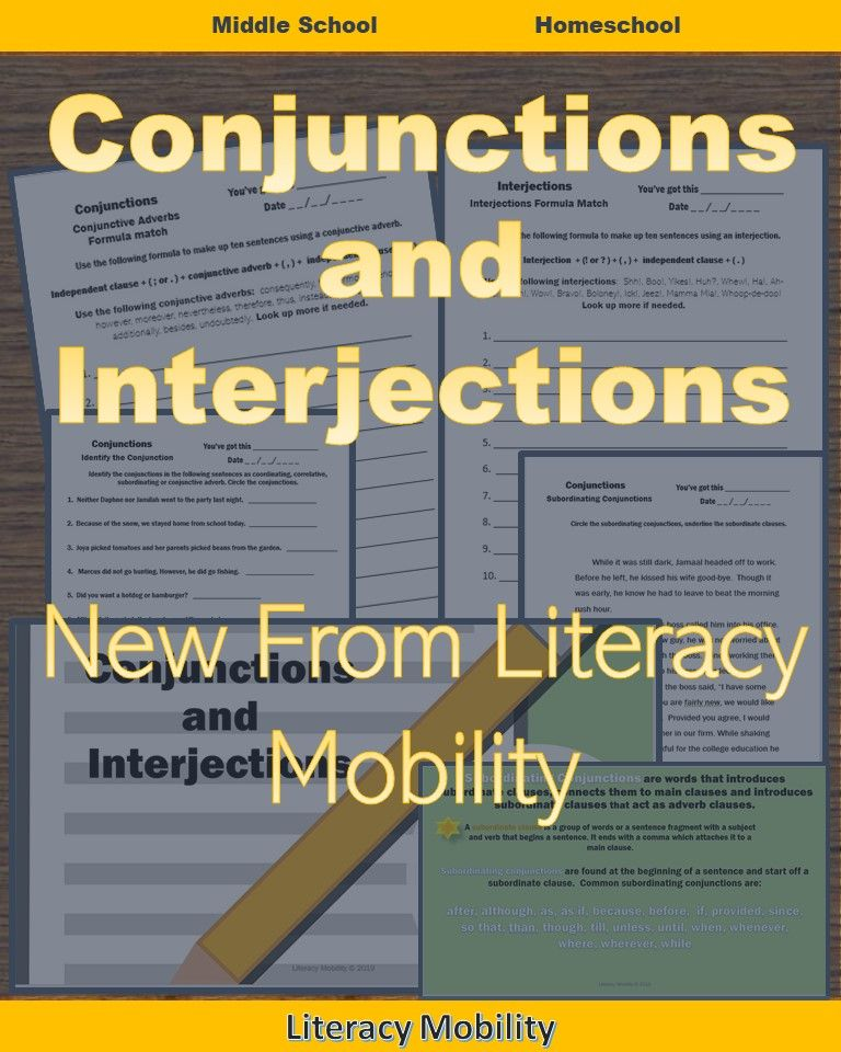 Pin on Literacy Mobility Educational Products