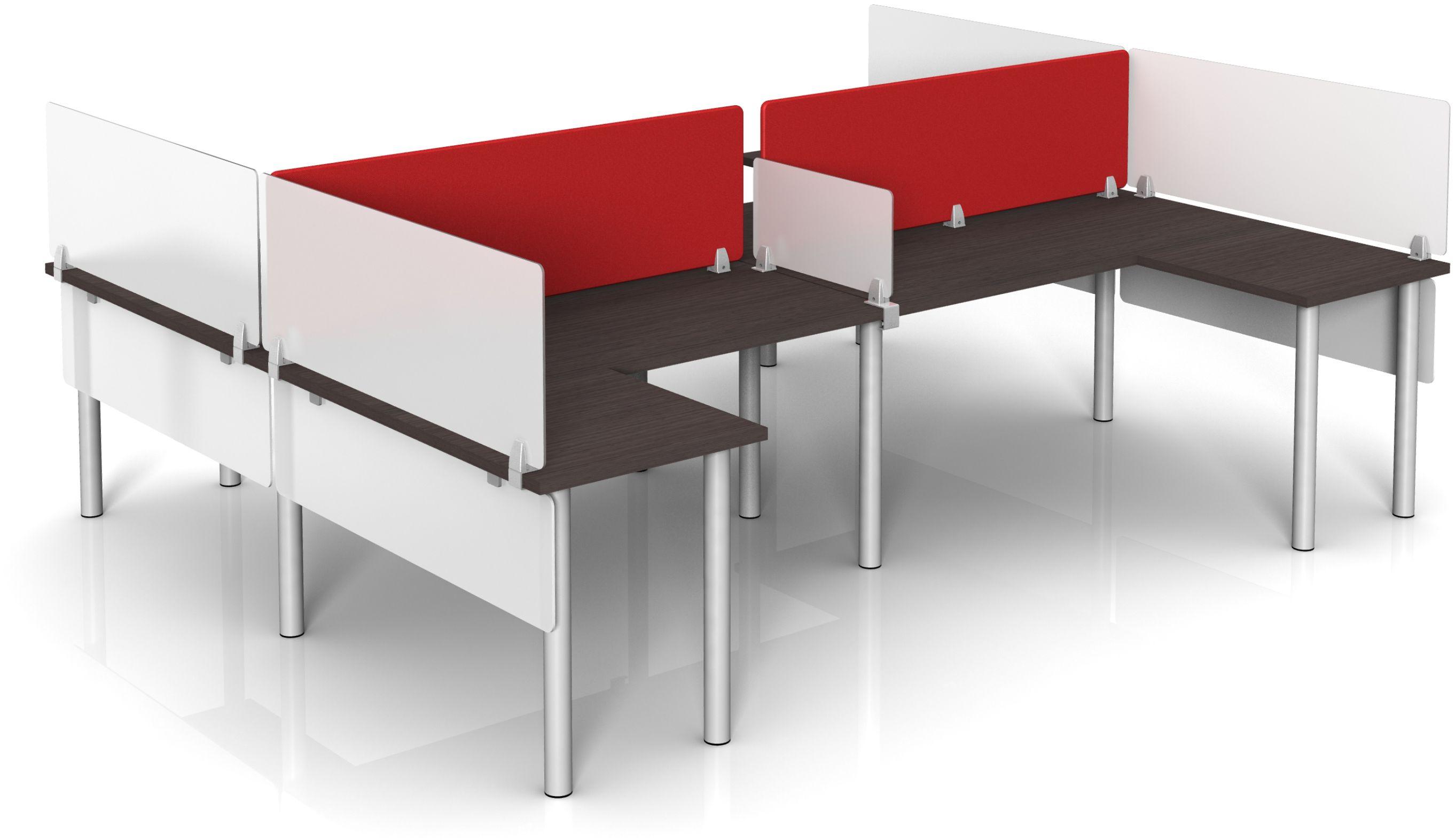 desk dividers for office design by merge works  desk dividers  - desk dividers for office design by merge works