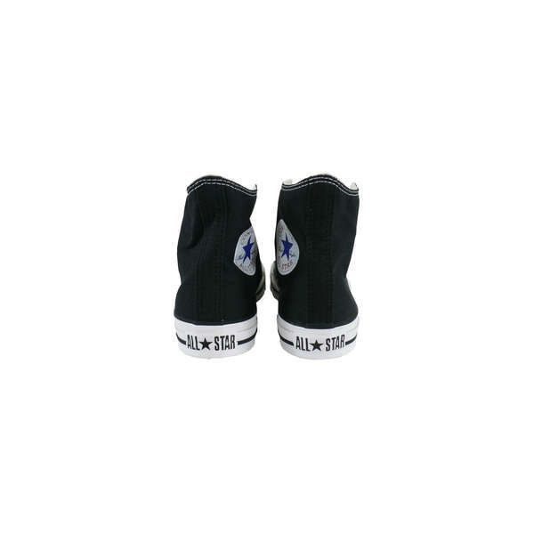Chuck High Top von Converse All Star bei myClassico Shop für... (1.950 UYU) ❤ liked on Polyvore featuring shoes, sneakers, converse, sapatos, converse high tops, high top trainers, converse shoes, hi tops and converse footwear