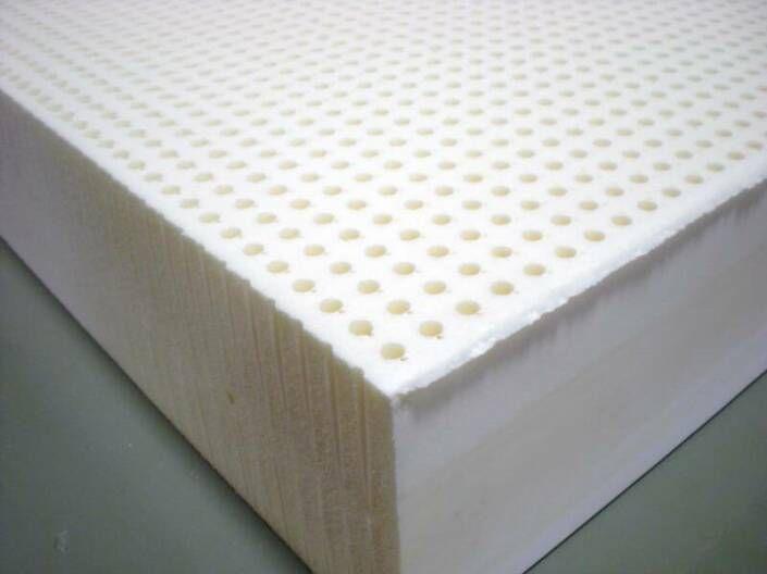 Pin On Foam Cushions