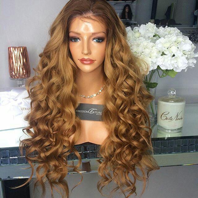 Pinterest Lina Heller Hair Pinterest Wig Hair