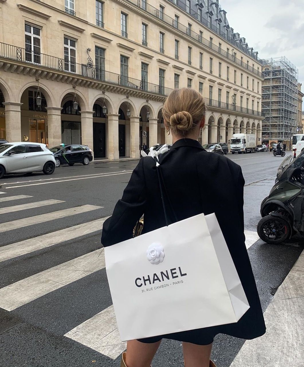Pin By Clapham Michell On Fashion In 2020 Future Lifestyle Classy Aesthetic Paris