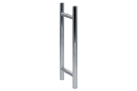 Ladder Shower Door Handles Shower Door Handles Shower Doors Door Handles