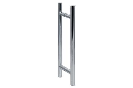 Ladder Shower Door Handles Shower Door Handles Shower Doors Door Handles