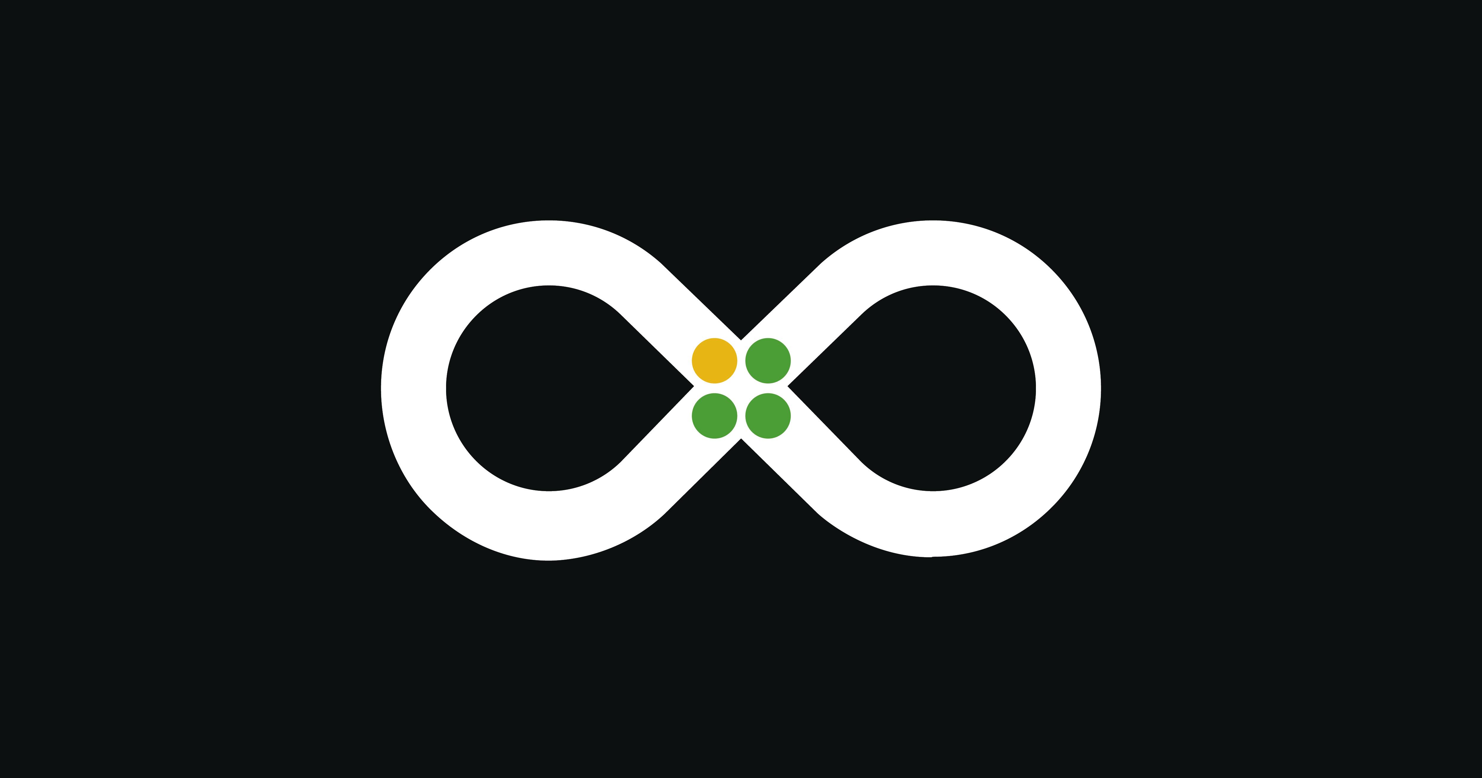 The Loop Ibm Design Thinking Icon Design Design Understanding