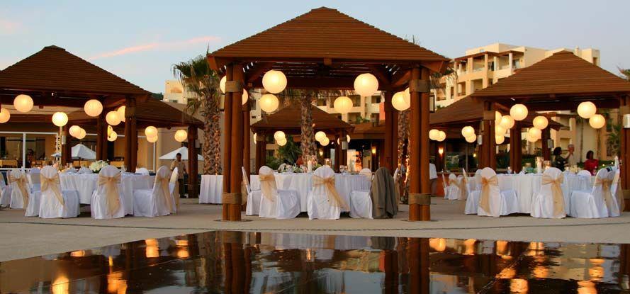 Cabo San Lucas Pueblo Bonito Pacifica Resort Spa All Inclusive