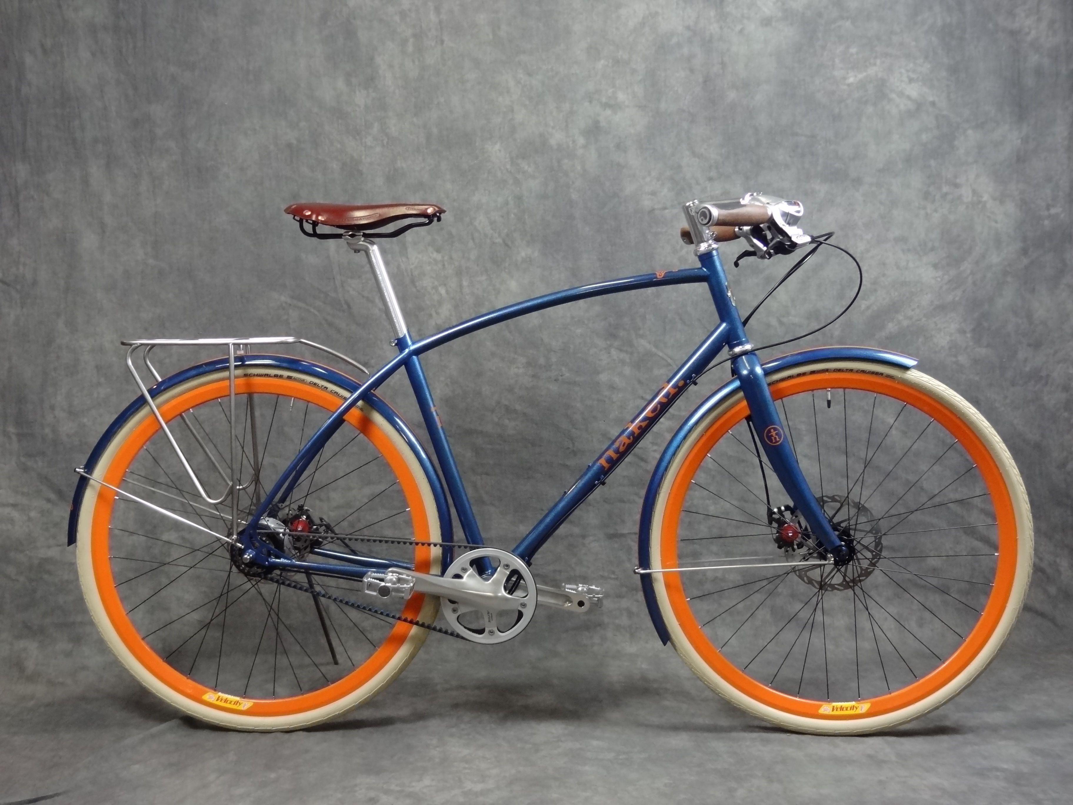 Pin On Bike Designs