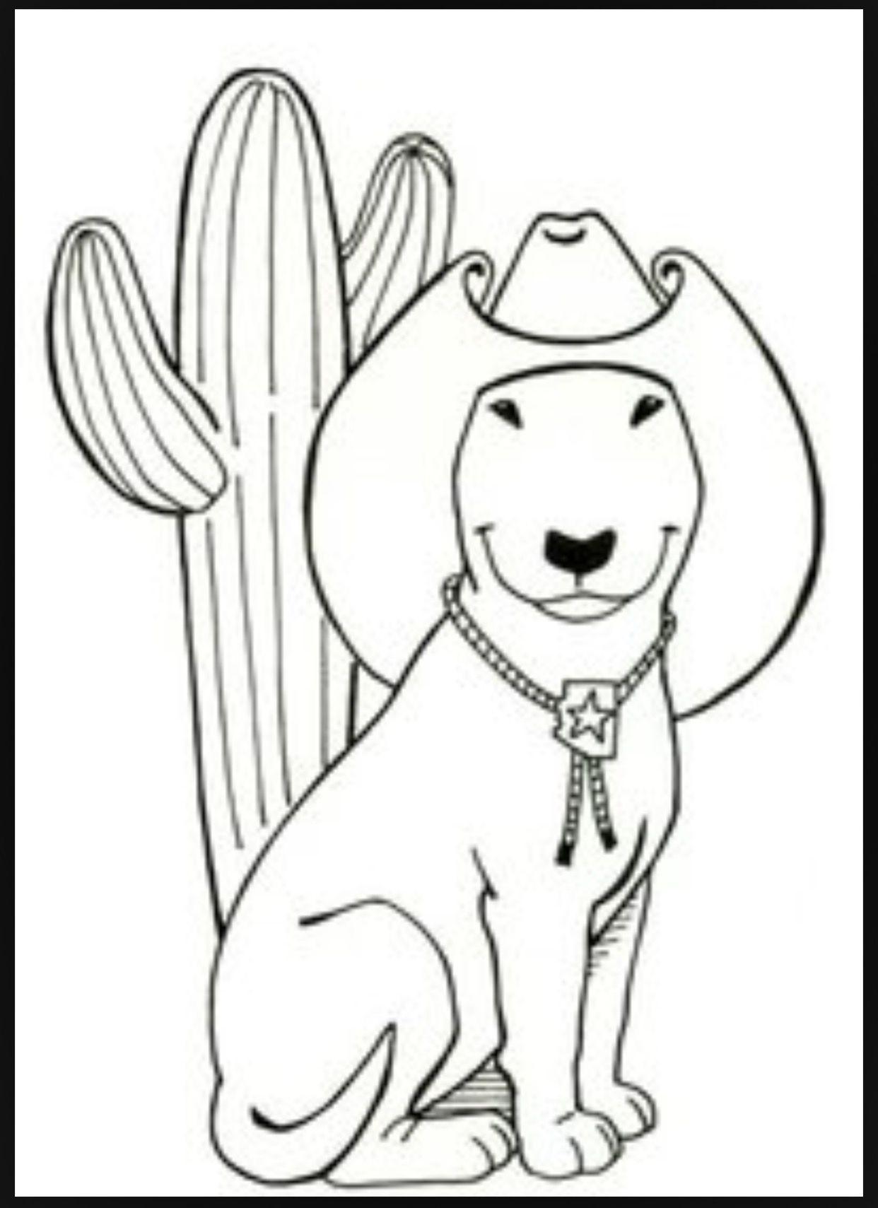 Texan Bull Terrier Bull Terrier Art English Bull Terriers Bull Terrier